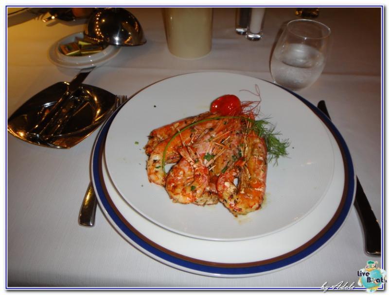 -costafavolosa-cibo-costacrociere-cruise-grandicitt-delbaltico-10-jpg