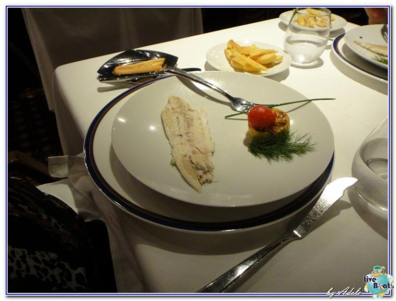 -costafavolosa-cibo-costacrociere-cruise-grandicitt-delbaltico-11-jpg