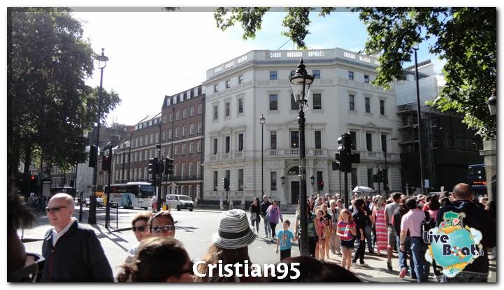 02/09/2013-Harwich (Londra)-dsc04430-jpg