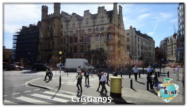 02/09/2013-Harwich (Londra)-dsc04431-jpg