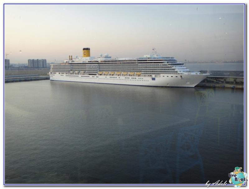-costafavolosa-nave-costacrociere-cruise-grandicitt-delbaltico70-jpg