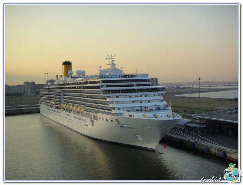 -costafavolosa-nave-costacrociere-cruise-grandicitt-delbaltico71-jpg