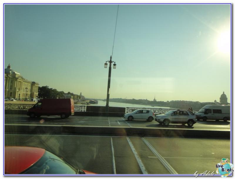 -costafavolosa-sanpietroburgo-costacrociere-cruise-grandicitt-delbaltico-5-jpg