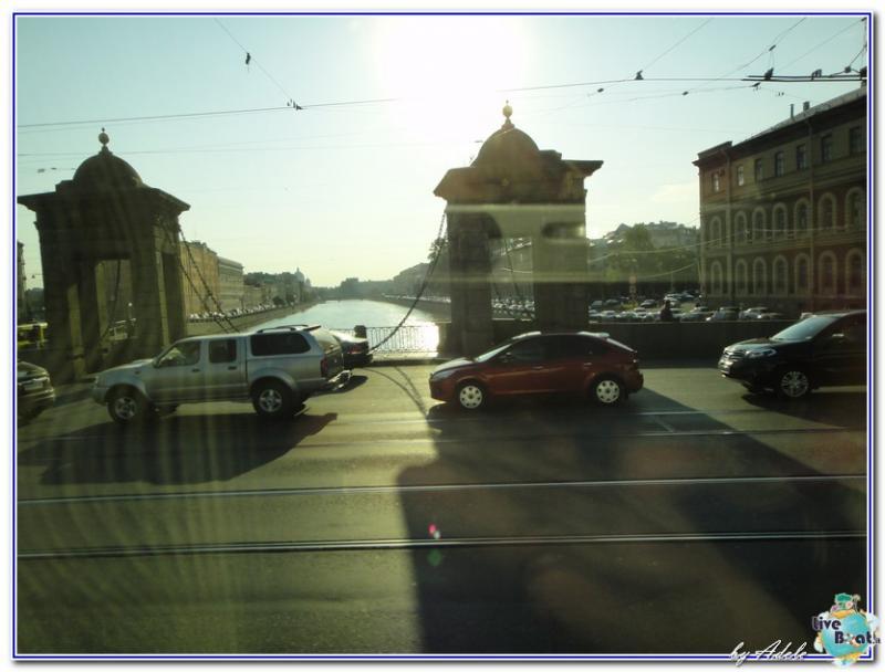 -costafavolosa-sanpietroburgo-costacrociere-cruise-grandicitt-delbaltico-6-jpg
