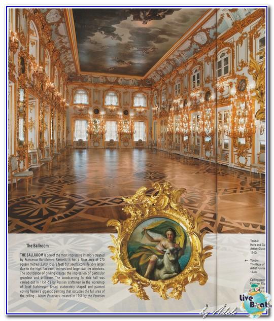 -costafavolosa-peterhof-costacrociere-cruise-grandicitt-delbaltico-2-jpg
