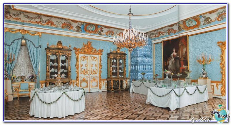 -costafavolosa-peterhof-costacrociere-cruise-grandicitt-delbaltico-9-jpg