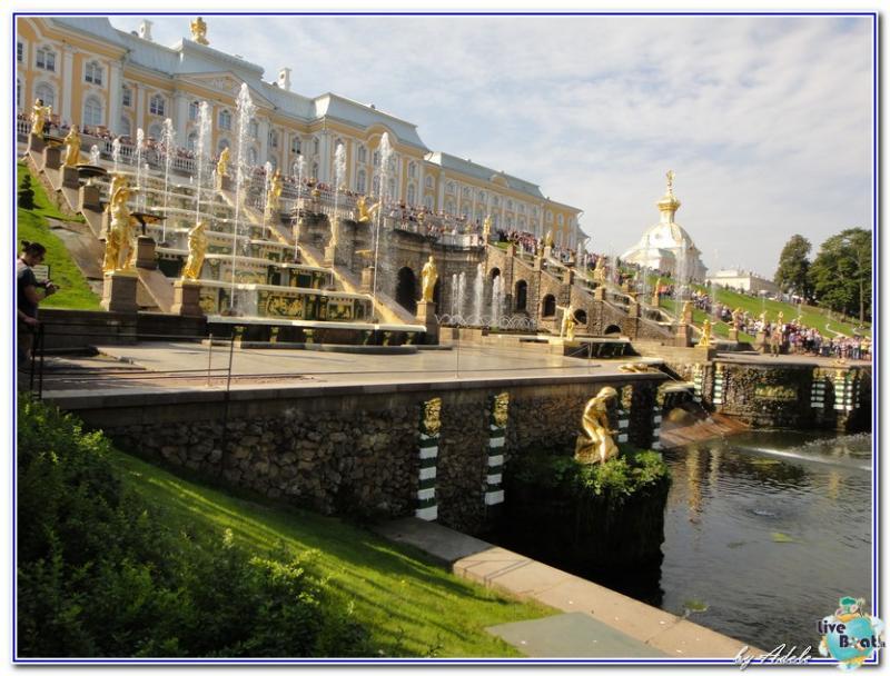 -costafavolosa-sanpietroburgo-costacrociere-cruise-grandicitt-delbaltico-30-jpg