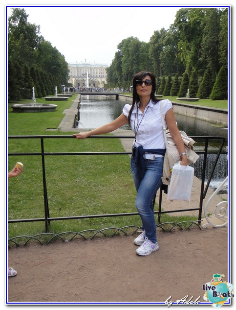 -costafavolosa-sanpietroburgo-costacrociere-cruise-grandicitt-delbaltico-44-jpg