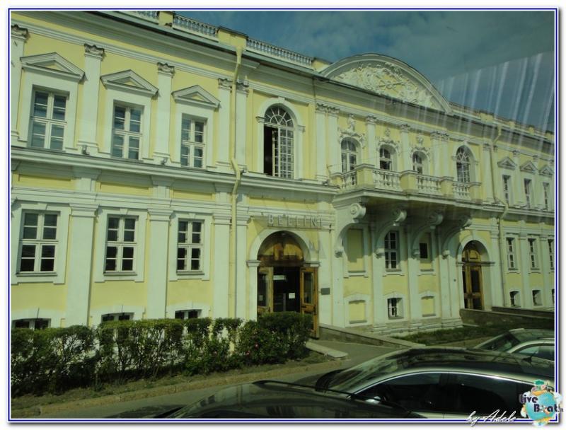-costafavolosa-sanpietroburgo-costacrociere-cruise-grandicitt-delbaltico-59-jpg