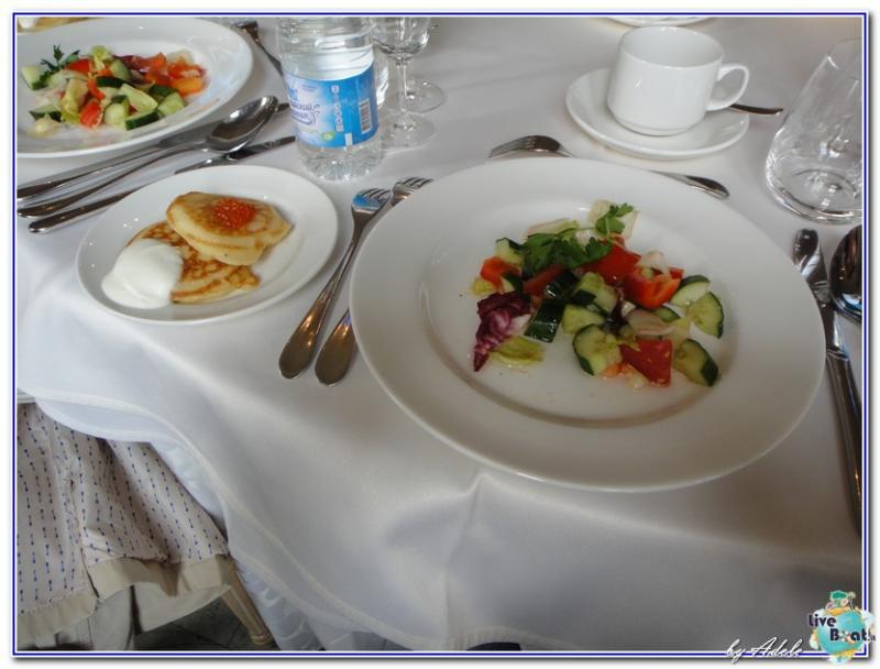 -costafavolosa-sanpietroburgo-costacrociere-cruise-grandicitt-delbaltico-61-jpg
