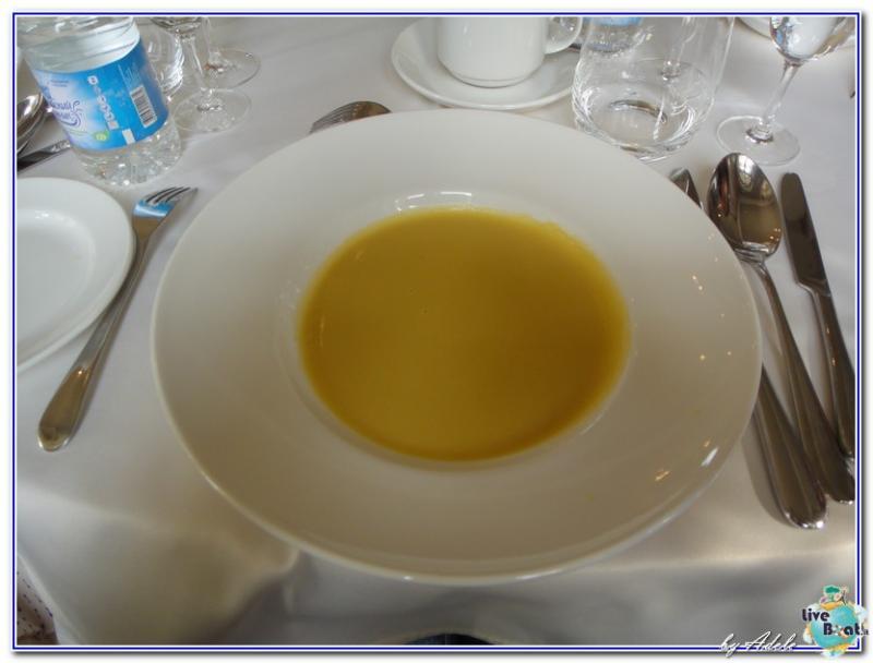 -costafavolosa-sanpietroburgo-costacrociere-cruise-grandicitt-delbaltico-63-jpg