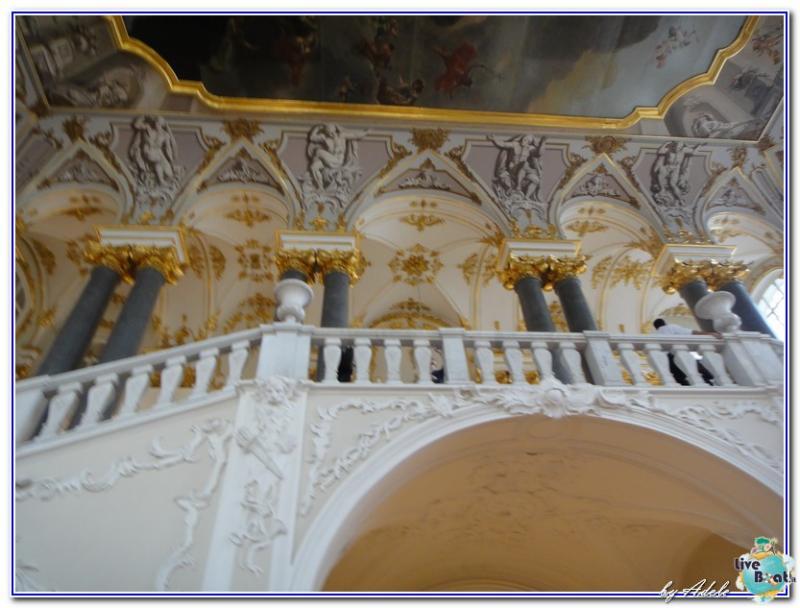 -costafavolosa-sanpietroburgo-costacrociere-cruise-grandicitt-delbaltico-70-jpg