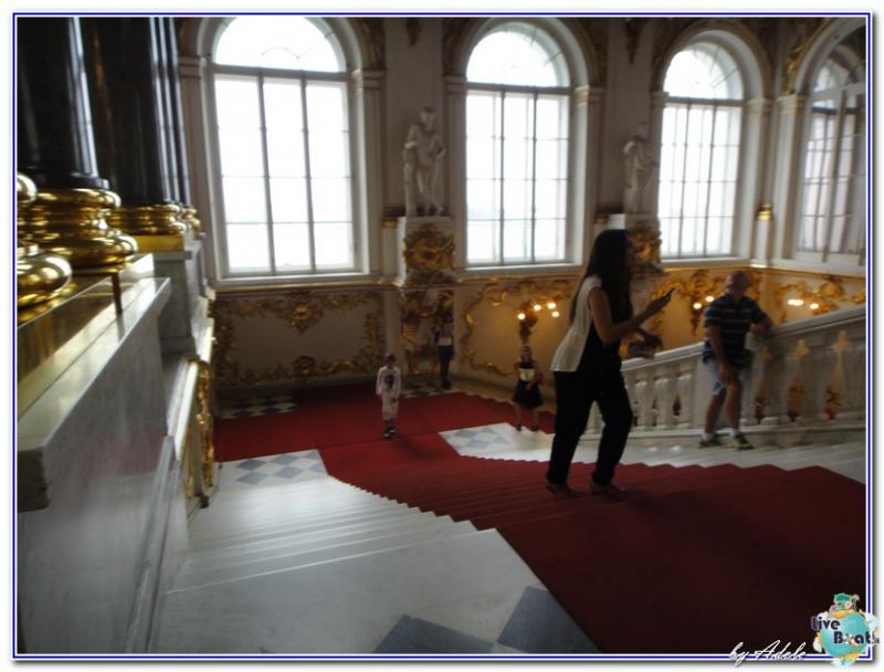-costafavolosa-sanpietroburgo-costacrociere-cruise-grandicitt-delbaltico-73-jpg