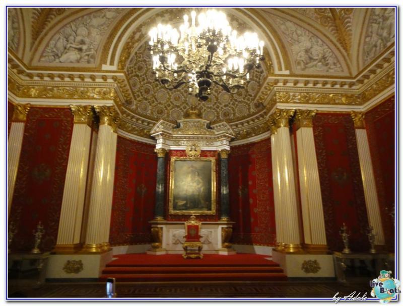 -costafavolosa-sanpietroburgo-costacrociere-cruise-grandicitt-delbaltico-75-jpg