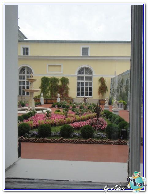 -costafavolosa-sanpietroburgo-costacrociere-cruise-grandicitt-delbaltico-81-jpg