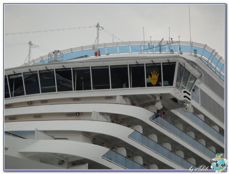 -costafavolosa-nave-costacrociere-cruise-grandicitt-delbaltico72-jpg