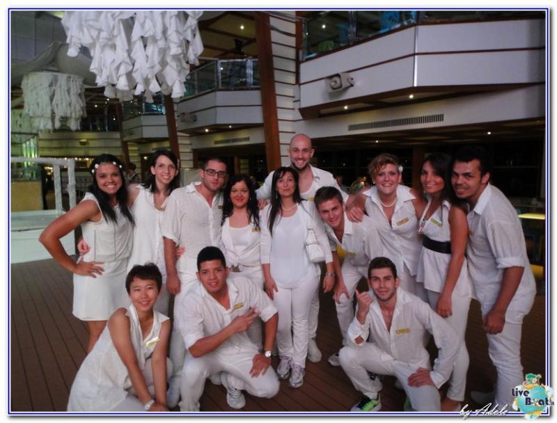 -costafavolosa-nave-costacrociere-cruise-grandicitt-delbaltico73-jpg