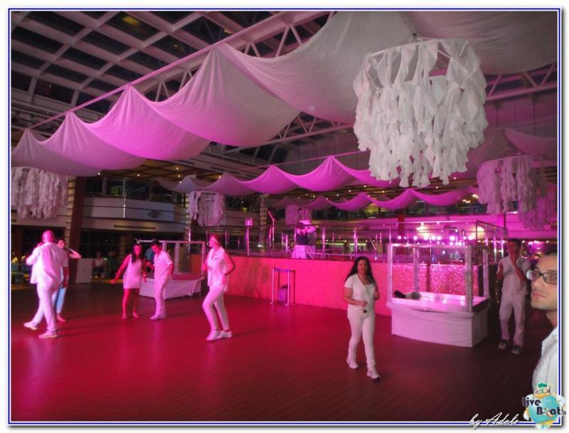 -costafavolosa-nave-costacrociere-cruise-grandicitt-delbaltico75-jpg