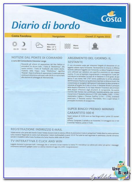-costafavolosa-navigazione2-costacrociere-cruise-grandicitt-delbaltico-jpg