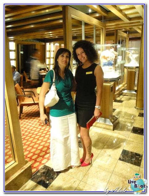-costafavolosa-nave-costacrociere-cruise-grandicitt-delbaltico69-jpg