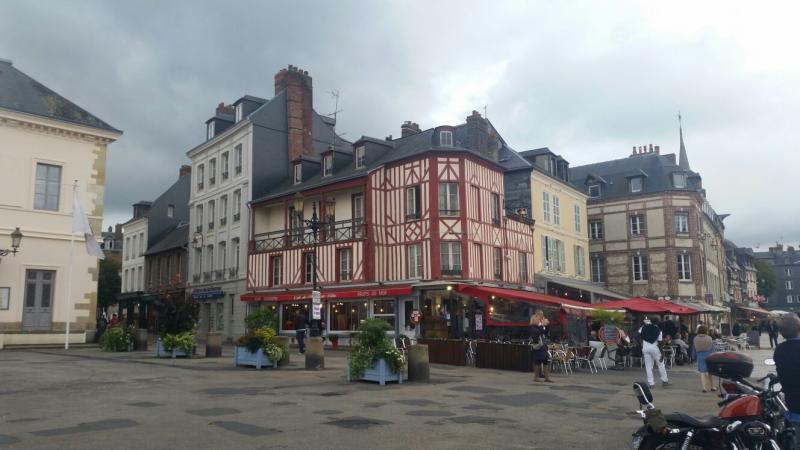 2015/09/05 Costa Luminosa Le Havre-img-20150905-wa0047-1-jpg