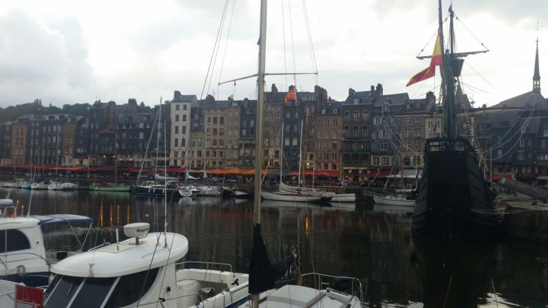 2015/09/05 Costa Luminosa Le Havre-img-20150905-wa0043-1-jpg
