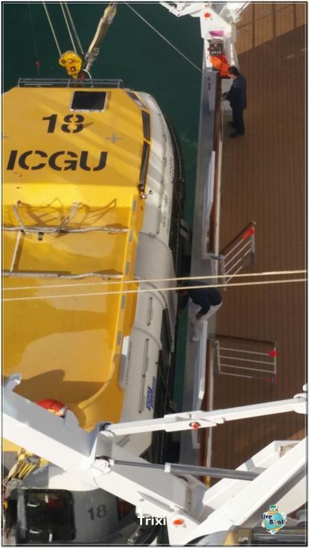 2015/09/06 Costa Luminosa a Portland-portland-escursione-costa-diretta-liveboat-costa-luminosa-2-jpg