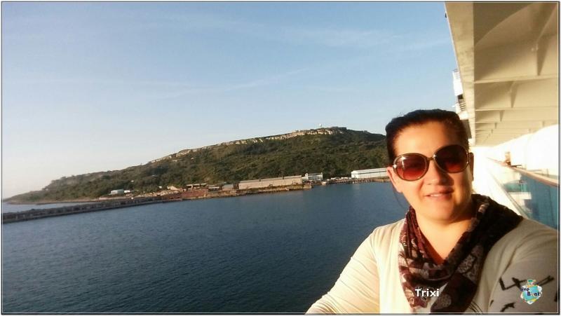 2015/09/06 Costa Luminosa a Portland-portland-escursione-costa-diretta-liveboat-costa-luminosa-11-jpg