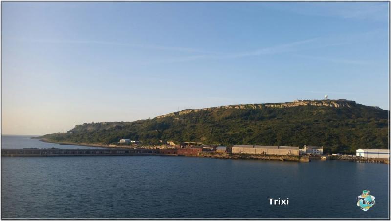 2015/09/06 Costa Luminosa a Portland-portland-escursione-costa-diretta-liveboat-costa-luminosa-13-jpg