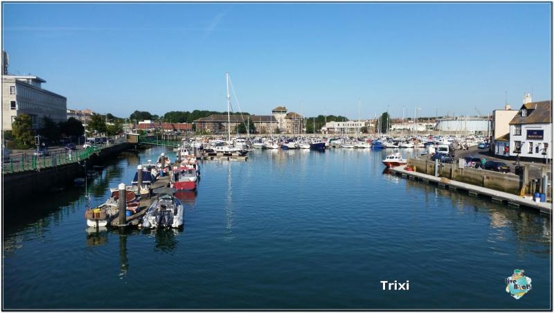 2015/09/06 Costa Luminosa a Portland-portland-escursione-costa-diretta-liveboat-costa-luminosa-19-jpg