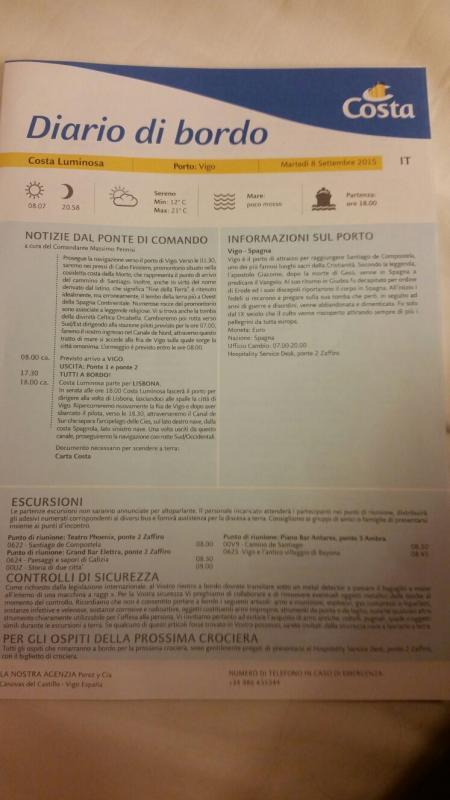 2015/09/08 Costa Luminosa- Vigo--img-20150908-wa0015-jpg