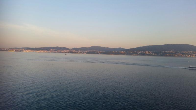 2015/09/08 Costa Luminosa- Vigo--img-20150908-wa0020-jpg