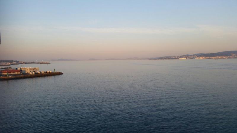 2015/09/08 Costa Luminosa- Vigo--img-20150908-wa0021-jpg