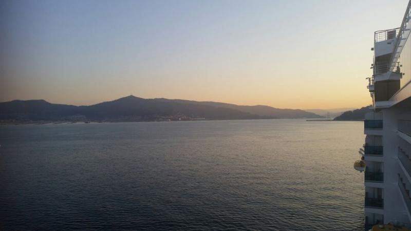 2015/09/08 Costa Luminosa- Vigo--img-20150908-wa0022-jpg
