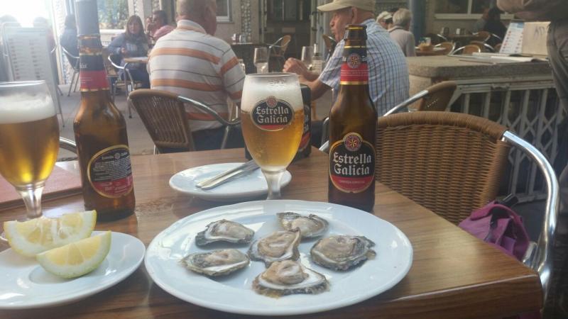 2015/09/08 Costa Luminosa- Vigo--img-20150908-wa0038-jpg