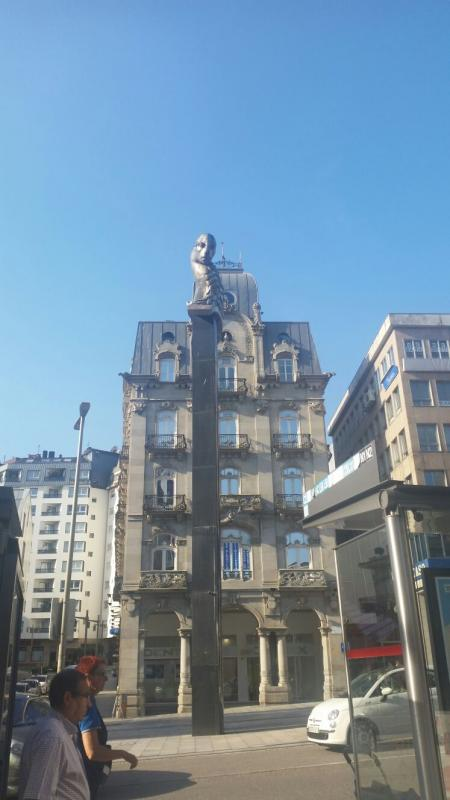 2015/09/08 Costa Luminosa- Vigo--img-20150908-wa0046-jpg