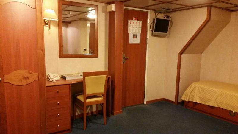 2015/09/08 La Signora del vento- Piombino- partenza--veliero-signora-vento-diretta-liveboat-crociere-forum-4-jpg