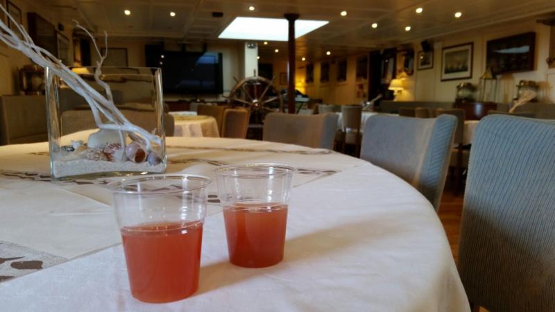 2015/09/08 La Signora del vento- Piombino- partenza--veliero-signora-vento-diretta-liveboat-crociere-forum-11-jpg