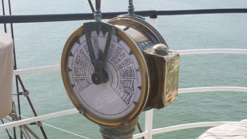 2015/09/08 La Signora del vento- Piombino- partenza--veliero-signora-vento-diretta-liveboat-crociere-forum-12-jpg