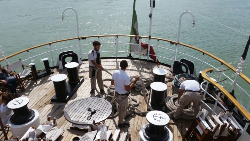 2015/09/08 La Signora del vento- Piombino- partenza--veliero-signora-vento-diretta-liveboat-crociere-forum-16-jpg