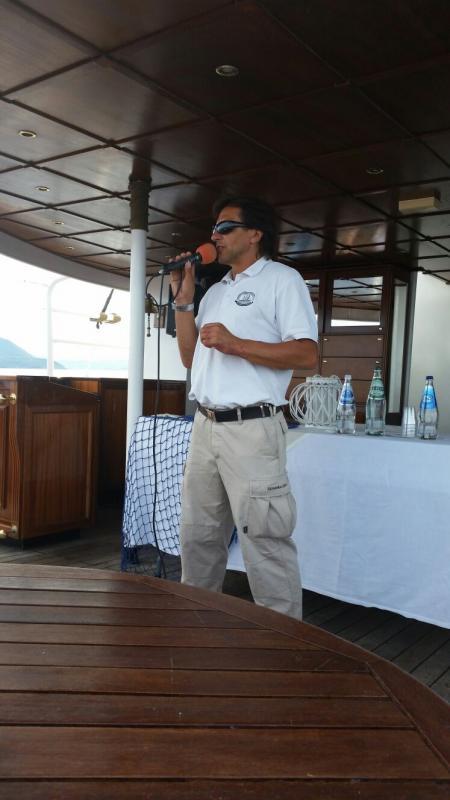 2015/09/08 La Signora del vento- Piombino- partenza--veliero-signora-vento-diretta-liveboat-crociere-forum-18-jpg