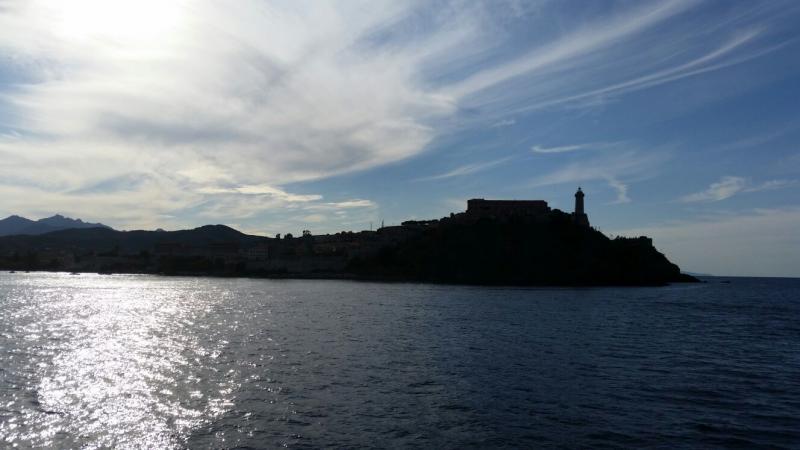 2015/09/08 La Signora del vento- Piombino- partenza--signora-vento-veliero-diretta-liveboat-crociere-2-jpg