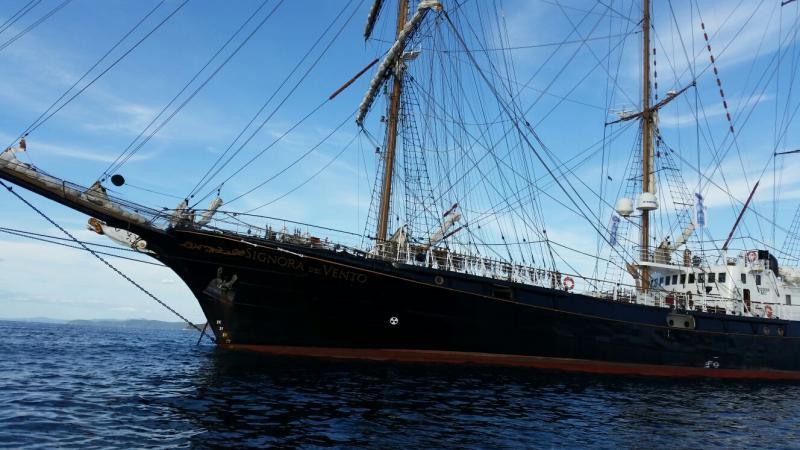 2015/09/08 La Signora del vento- Piombino- partenza--signora-vento-veliero-diretta-liveboat-crociere-5-jpg
