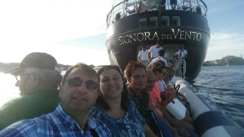 2015/09/08 La Signora del vento- Piombino- partenza--signora-vento-veliero-diretta-liveboat-crociere-7-jpg