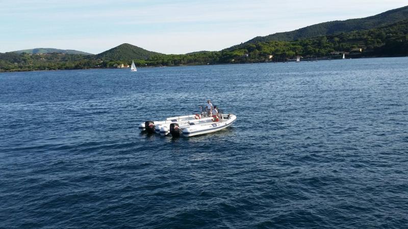 2015/09/08 La Signora del vento- Piombino- partenza--signora-vento-veliero-diretta-liveboat-crociere-8-jpg