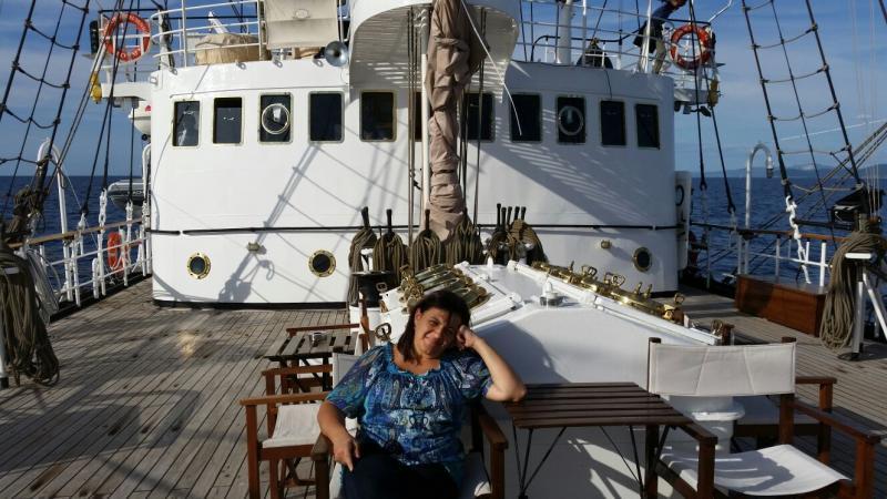 2015/09/08 La Signora del vento- Piombino- partenza--signora-vento-veliero-diretta-liveboat-crociere-9-jpg