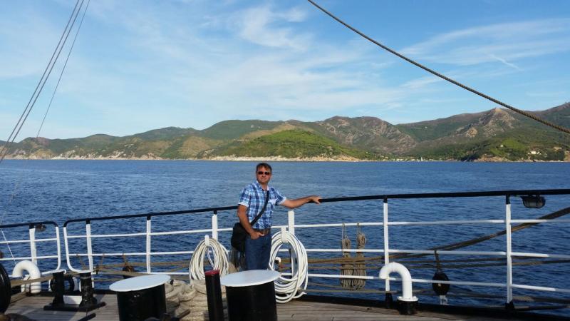 2015/09/08 La Signora del vento- Piombino- partenza--signora-vento-veliero-diretta-liveboat-crociere-11-jpg