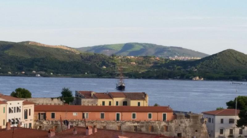 2015/09/08 La Signora del vento- Piombino- partenza--signora-vento-veliero-diretta-liveboat-crociere-14-jpg