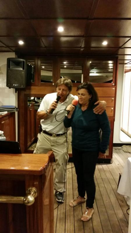 2015/09/08 La Signora del vento- Piombino- partenza--uploadfromtaptalk1441748089658-jpg