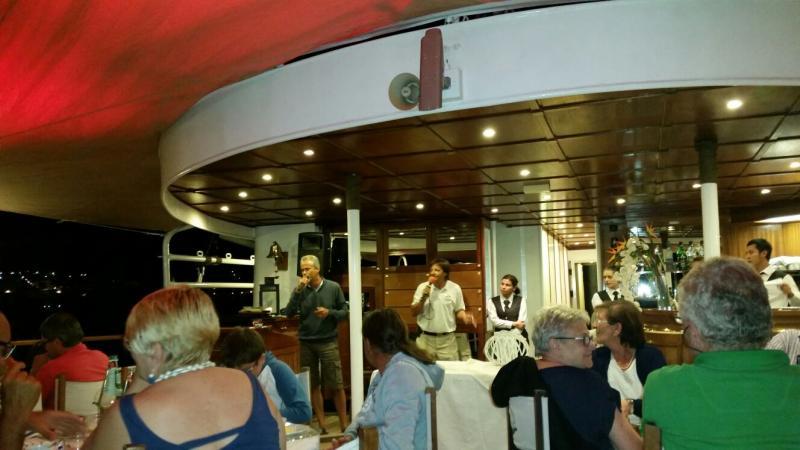 2015/09/08 La Signora del vento- Piombino- partenza--uploadfromtaptalk1441748165233-jpg